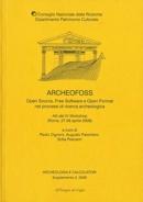 Archeofoss